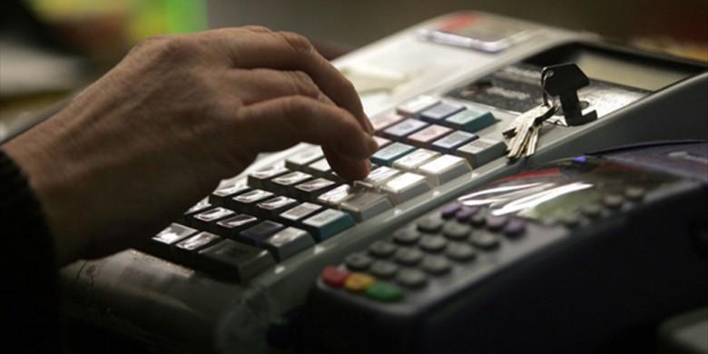 Αποσύρονται οι ταμειακές μηχανες που δεν συνδέονται online με την ΑΑΔΕ - Τα 179 μοντέλα