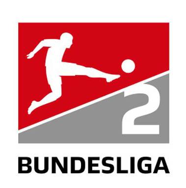 German 2 Bundesliga Konferenz