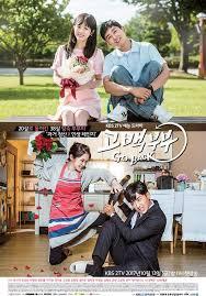 rekomendasi drama korea 2017 terbaik
