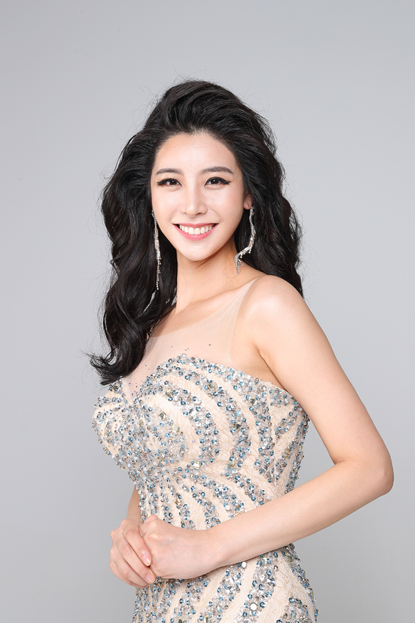 candidatas a miss queen korea 2019. final: 5 de sept. (envia candidata a miss universe, miss world & miss supranational). - Página 2 26-2