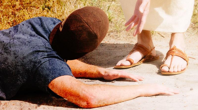 Quando a religiosidade toma o lugar da obediência a Deus