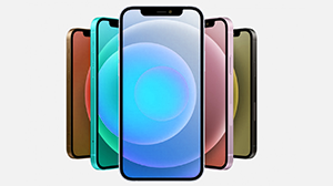 iphone-12-featured