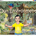 Grade 01 & 2 - Activity based oral English - Our Environment - NIE