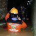 Bantu Korban Banjir Bandung Selatan, PKS Bangun 5 Dapur Umum