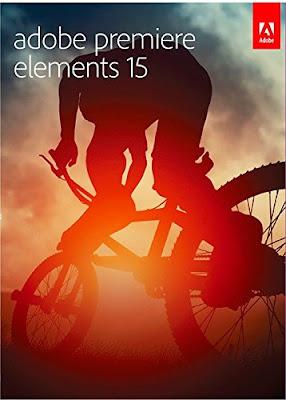 Download Adobe Premiere Elements 15