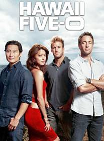 serie Hawaii Five 7x01 Online