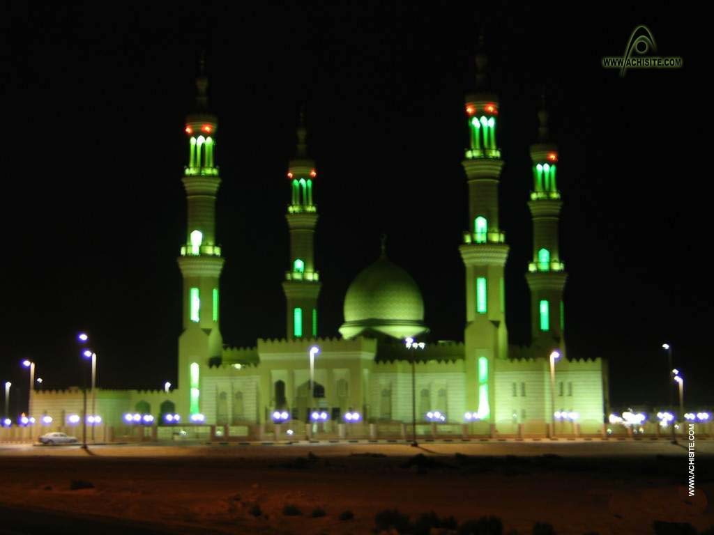 Beautiful Islamic wallpapers hd - Best Islamic Collection ...Very Good 3d Islamic Wallpapers Collection