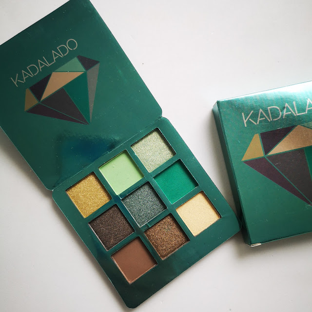 paleta Kadalado