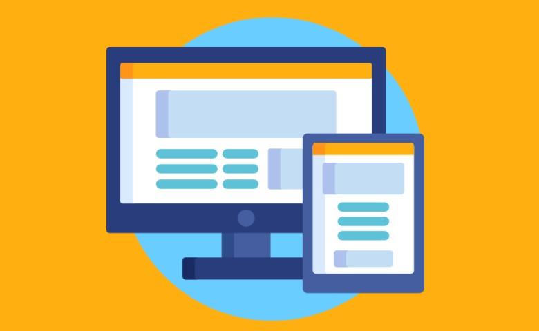 Cara Mengaktifkan dan Menggunakan Panel Pratinjau Gmail