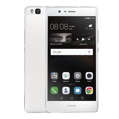 سعر ومواصفات هاتف جوال هواوي بي 9 لايت Huawei P9 lite  في الاسواق