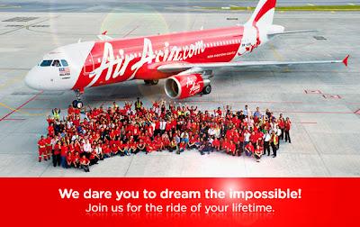 http://rekrutkerja.blogspot.com/2012/04/airasia-indonesia-vacancies-april-2012.html