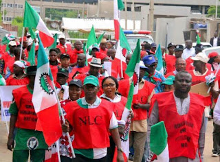 Court Refuses To Grant Fresh Order Stopping Labour Strike
