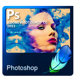 Photoshop Offical Adobe Photoshop Cc 15 System Requirements And Installation Steps