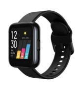 ساعة ريلمي Realme watch: المواصفات والمميزات للساعة الذكية