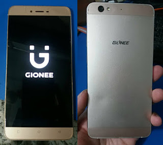 GIONEE S6 Firmware, GIONEE S6 Firmware Download, GIONEE S6 Flash File, GIONEE S6 Flash File Firmware, GIONEE S6 Stock Firmware, GIONEE S6 Stock Rom, GIONEE S6 Hard Reset, GIONEE S6 Tested Firmware, GIONEE S6 ROM, GIONEE S6 Factory Signed Firmware, GIONEE S6 Factory Firmware, GIONEE S6 Signed Firmware,