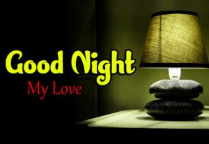 Beautiful Good Night 4k Images For Whatsapp Download 189