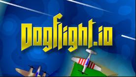 DogFlight
