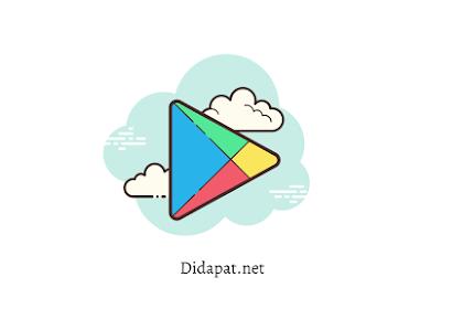 Mengenal Aplikasi Android Tercanggih yang Wajib Dimiliki