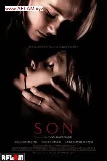 فيلم Son 2021 مترجم اون لاين