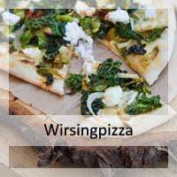 https://christinamachtwas.blogspot.com/2018/11/pizza-mit-wirsing-schmand-camembert.html