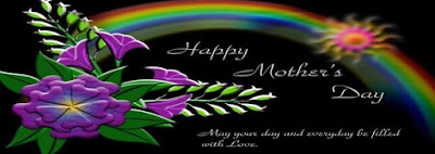 Happy-Mothers-Day-2017-Facebook-cover-Images