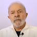 Em busca de apoio, Lula conversa com caciques do MDB