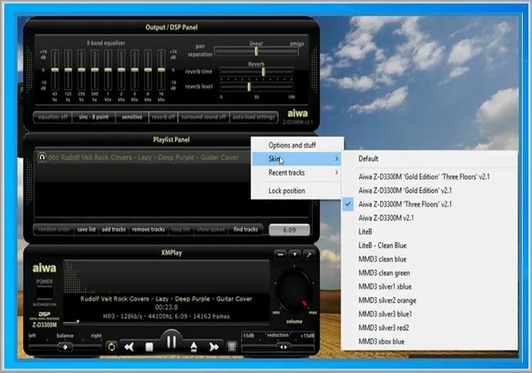Οι 13 καλύτερες δωρεάν εφαρμογές για να ακούσετε μουσική στα Windows