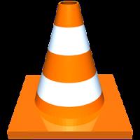 تحميل برنامج vlc media player مشغل الوسائط