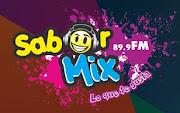 Radio Sabor Mix 89.9 fm Pampas Tayacaja
