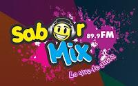 Radio SaborMix tayacaja
