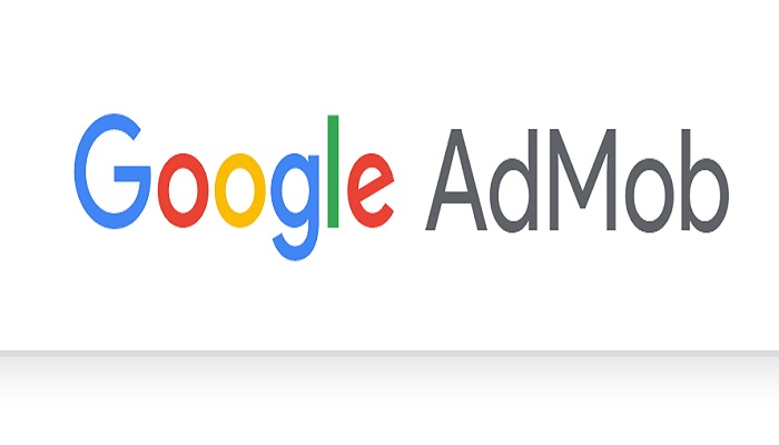 Cara Mudah Mendaftar Google Admob Dan Adsense Langsung Approve