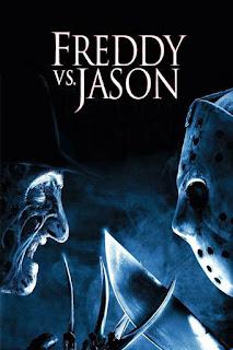 Freddy vs. Jason / Фреди срещу Джейсън (2003)