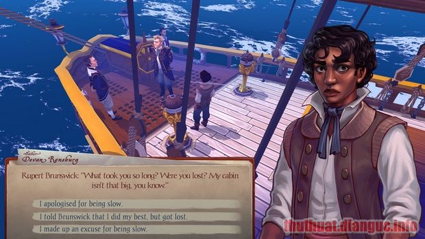 Download Game Herald: An Interactive Period Drama – Book I & II Full Crack, Game Herald: An Interactive Period Drama – Book I & II, Game Herald: An Interactive Period Drama – Book I & II free download, Game Herald: An Interactive Period Drama – Book I & II full crack, Tải Game Herald: An Interactive Period Drama – Book I & II miễn phí