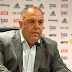 Flamengo tem acordo por Edenilson