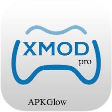 Xmod Pro Auto Win APK