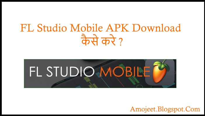 fl-studio-mobile-apk-download-apkpure
