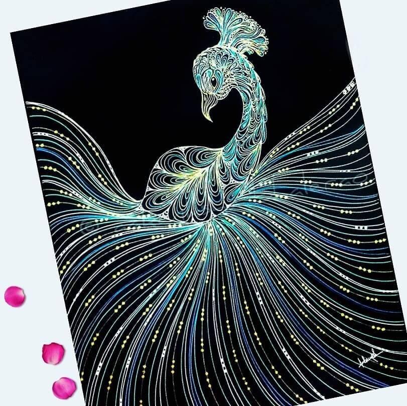 01-Light-peacock-Aakanksha-Bhalerao-www-designstack-co