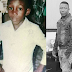 Veteran Movie director Tchidi Chikere shares throwback photo as he celebrates birthday