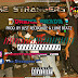 The Strangers Mz (TSM) - Drena Brada (2017) [Download]
