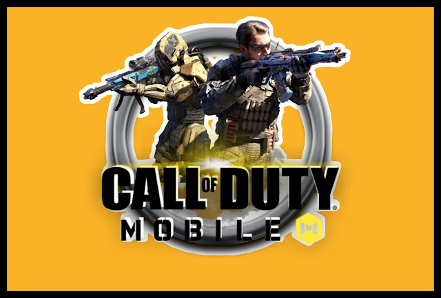 Most downloaded mobile games in the world