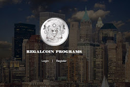 Review: Apa itu RegalCoin? Bagaimana Mendapatkan Profit dari RegalCoin?