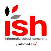 Loker PT Infomedia Solusi Humanika Medan 16 Februari 2019