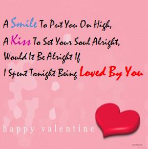 new ways impressing Valentines Day Whatsapp DP Images
