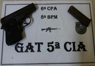 http://vnoticia.com.br/noticia/2211-pm-prende-dois-elementos-com-arma-de-fogo-em-atafona-litoral-sanjoanense