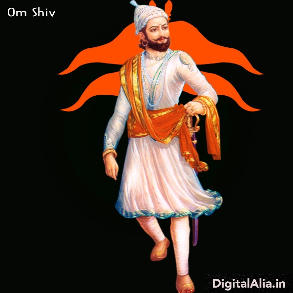 king shivaji images