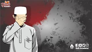 Blaik.org | Menjadi Teladan Persatuan Umat di Bulan Suci Ramadhan