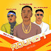 [Music] DJ Budu ft Bella Shmurda x Akintunde - Round One (1)