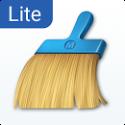 Clean Master Lite Boost APK