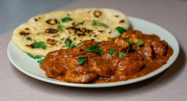 Mutton curry recipe-मटन करी रेसिपी इन हिंदी