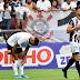 Time misto do Corinthians perde para Inter de Limeira antes da Libertadores